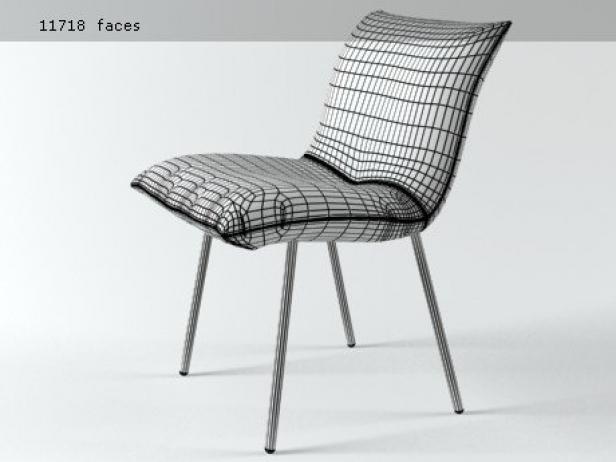 ligne roset calin stuhl satz mit vikbarhock with ligne. Black Bedroom Furniture Sets. Home Design Ideas