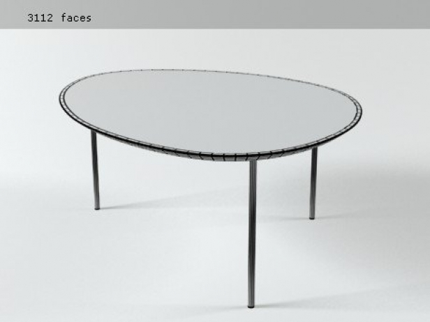 Eclipse tables 10