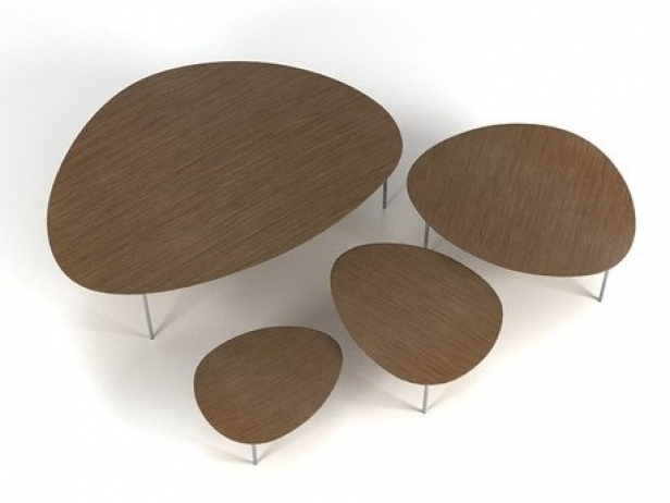 Eclipse tables 7
