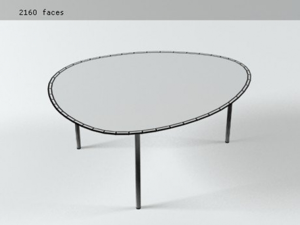 Eclipse tables 9