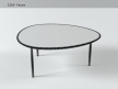 Eclipse tables 8