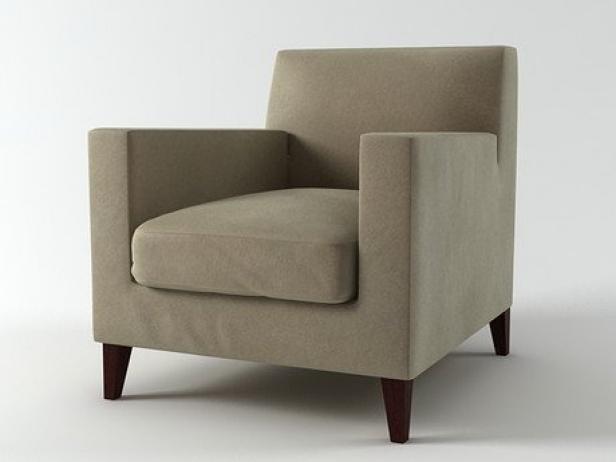 citta 3d model ligne roset. Black Bedroom Furniture Sets. Home Design Ideas
