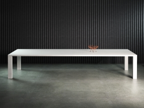 DS-777 Dining Table Composite