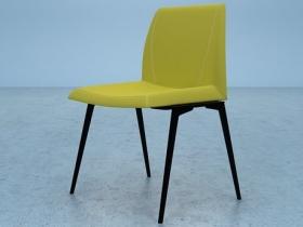 Plate Chair