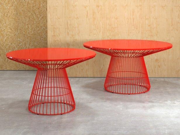 Jil Table 3