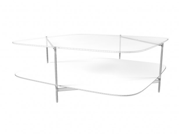 Clyde Coffee Tables 7