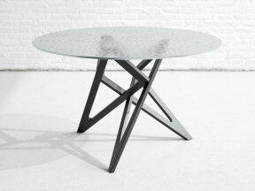 Ennea D123 Table