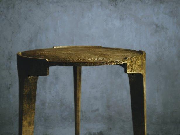 Hero Side Table 2