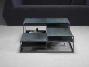 Lowlands Coffee Tables