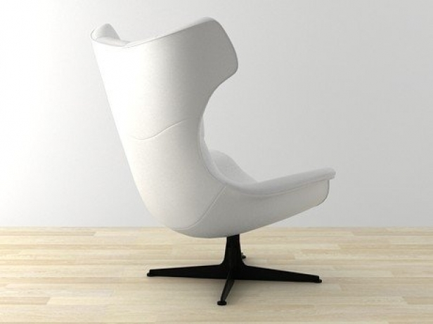 Regina II armchair 3
