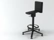 360° stool 3