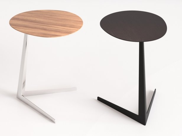 DS-196 Side Table 4