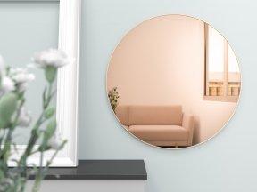 Circum Mirrors
