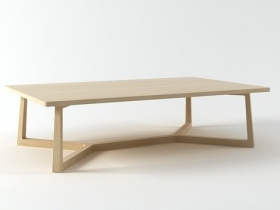 Jiff coffee tables