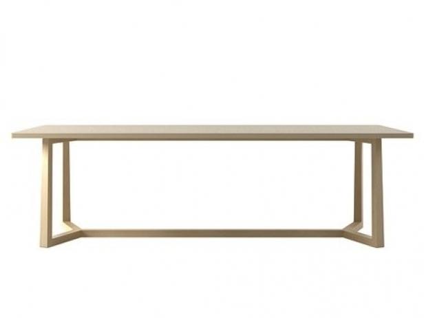Jiff dining tables 3d model Flexform : 4c6193076796bdd6acbb6d41979c95da from www.designconnected.com size 616 x 462 jpeg 83kB