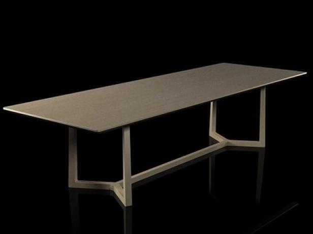 Jiff dining tables 3d model Flexform : 4ea4f6108a552a18b24020854a3e3bd0 from www.designconnected.com size 616 x 462 jpeg 53kB