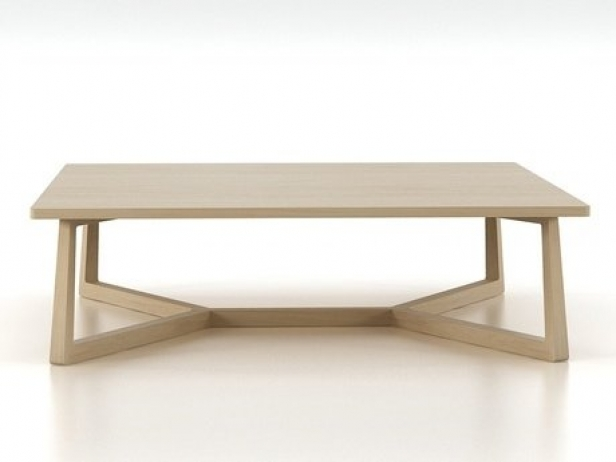 Jiff Coffee Tables 2
