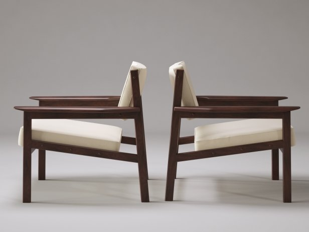 Drummond armchair 2