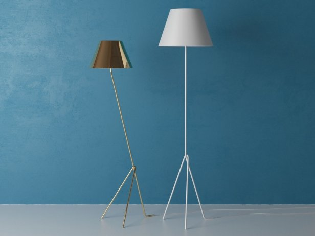 Spilla Lamp 2