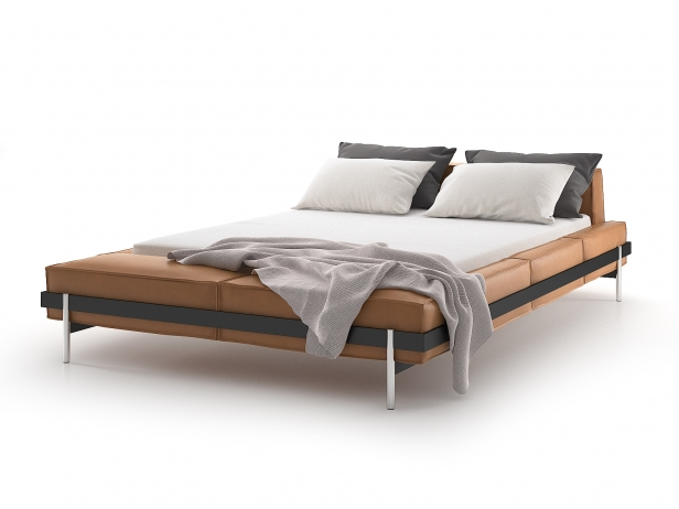 DS-1121/152 Bed 5