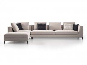 Lucrezia Modular Sofa