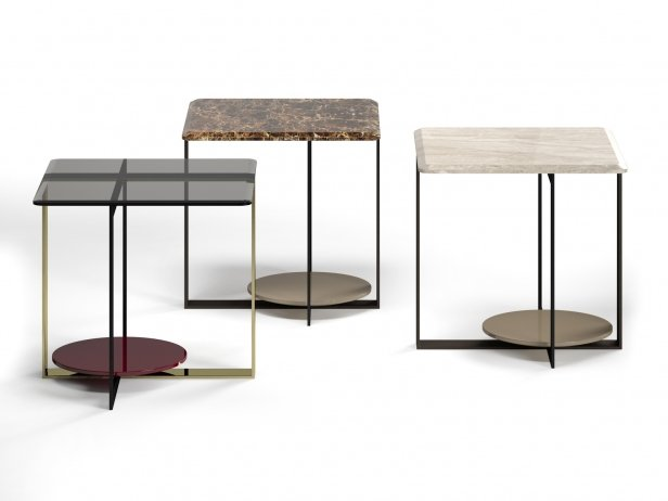 Clint Small Tables 4