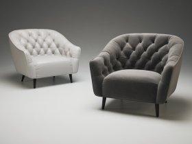 Amouage Armchair