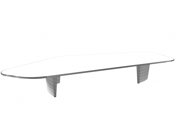 Song Coffee Tables 8