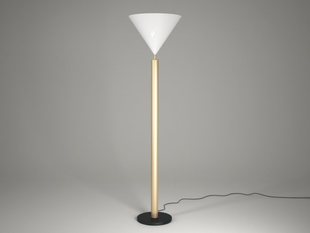 T-Series Floor Lamp 1