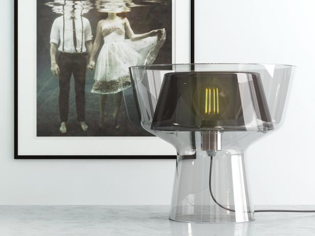 Caliz Table Light 1