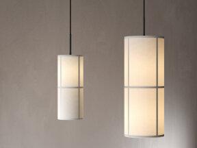 Hashira Pendant Lamps