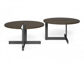Valery 1 Side Table
