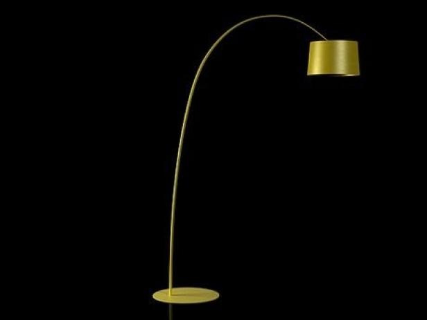 Twiggy Floor lamp 6