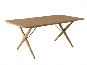 PP 85 Tondern Table