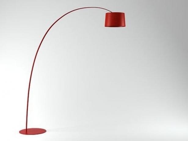 Twiggy Floor lamp 10