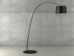 Twiggy Floor lamp 3