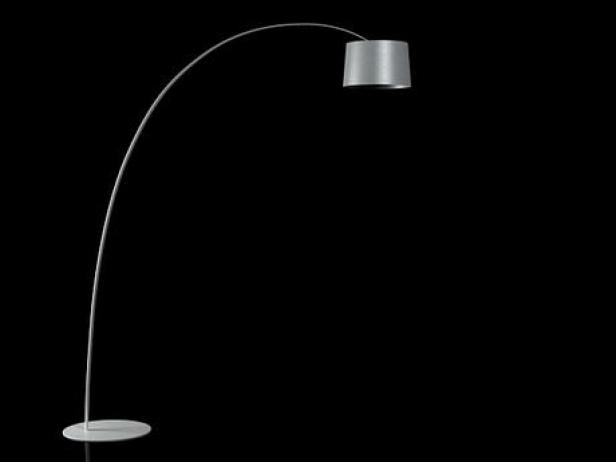 Twiggy Floor lamp 9