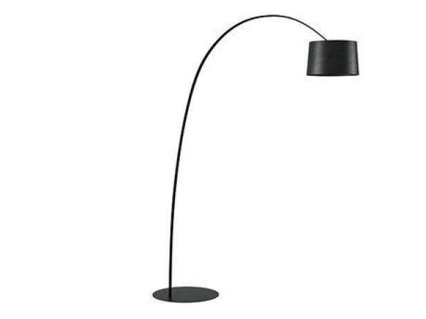 Twiggy Floor lamp 7