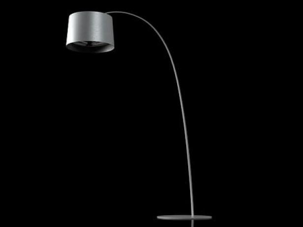 Twiggy Floor lamp 5
