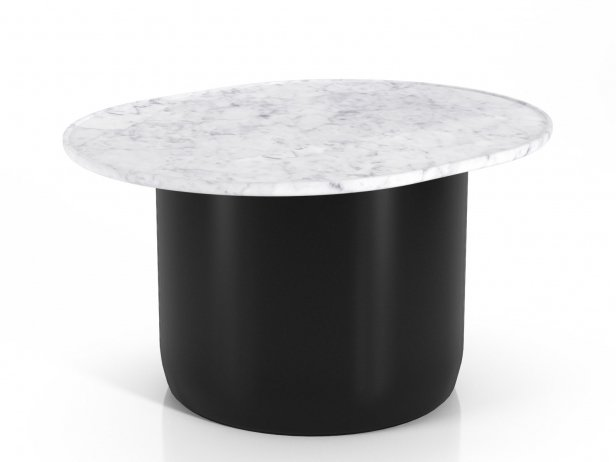 Button Tables 5