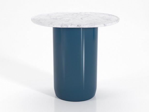 Button Tables 3d Model B Amp B Italia