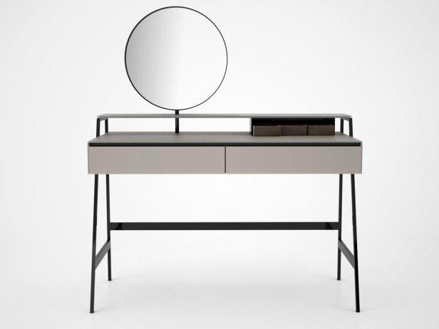 Venere Desk 2
