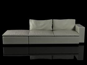 Seven Sofa 03