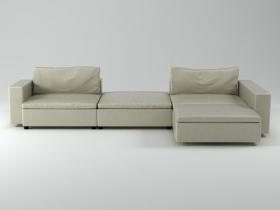 Seven Sofa 01