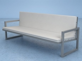 Saler 2,3-Seat