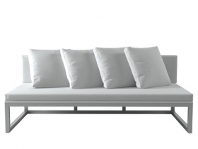 Saler sofa modules