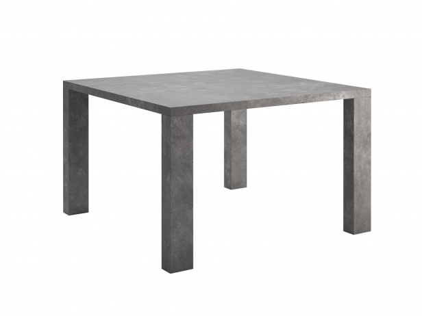 DS-777 Dining Table Composite 3