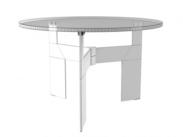 Ellis Side Tables 6