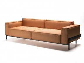 DS-22/23 Sofa