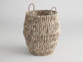 BOLIA Cestino Baskets